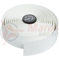 Ghidolina PRO smart-silicon include capace si banda capat alba