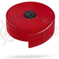 Ghidolina PRO sport control team red eva/debossed black
