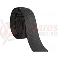 Ghidolina Propalm Tap-C125 E-cork 3cmx185cm neagra