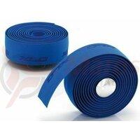 Ghidolina XLC GR-T01 Gel Cork-style blue
