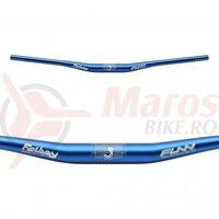Ghidon Funn Fatboy 35mm rise18mm L.785mm albastru