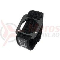 Hiking Bracket Wristband BC2209 Sigma