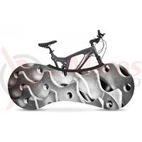 "Husa bicicleta VELOSOCK ""Motion"""
