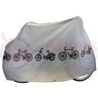 Husa bicicleta Ventura 200*110cm