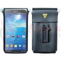 Husa ghidon Topeak SmartPhone DryBag6 6