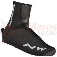 Husa pantofi Northwave Sonic 2 iarna negru