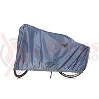 Husa protectie E-Bike VK 105x220 cm gri