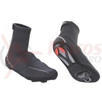 Huse pantofi BBB UltraWear negre marime 41/42