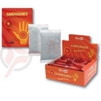 Incalzitoare maini Thermopad 1 pereche 92x55 mm