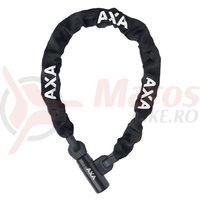 Incuietoare lant AXA Linq 100 / 9.5 - cheie