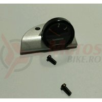 Indicator Shimano ST-T300-S L.H.