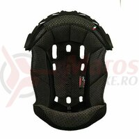 Interior/Cuffia/Crown Padding Avi 2,2 Mim