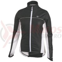Jacheta elite thermal barrier femei Pearl Izumi ride/run