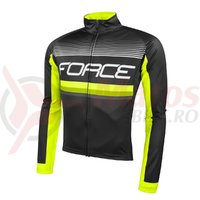 Jacheta Force Premium Drift Rain Unisex Made in Italy