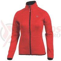 Jacheta front range Pearl reversible femei Pearl Izumi ride/run