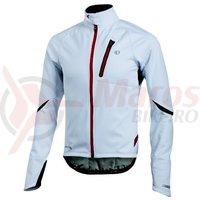 Jacheta P.R.O. Softshell barbati Pearl Izumi ride/run white black