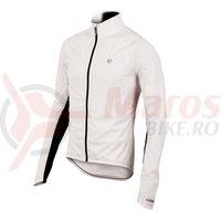 Jacheta Pearl Izumi Elite aero men ride white