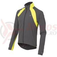 Jacheta Pearl Izumi select barrier men ride
