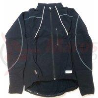 Jacheta Shimano Performance Smart negru