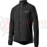 Jacketa Flexair Pro Fire Alpha Jacket [blk]