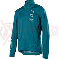 Jacketa Ranger 3l Water Jacket [m Blu]