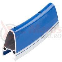 Janta dubla albastra 28/40 32h/AV SXT