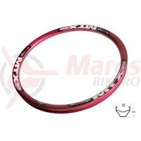 Janta SunRingle MTX 39 rosie 32h