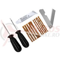 Kit de reparatie tubeless Force