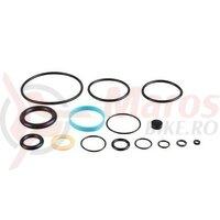 Kit Fox RP23 Boost valve seal set