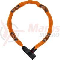 Lacat Abus Catena 6806K/75 portocaliu neon