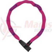 Lacat Abus Catena 6806K/75 roz neon