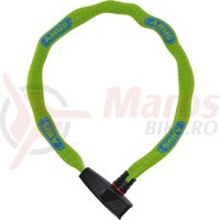 Lacat Abus Catena 6806K/75 verde neon