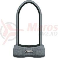 Lacat Abus Smartx 770A/160HB230 negru