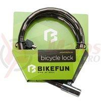Lacat Bikefun Bull 18*1200