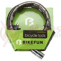 Lacat Bikefun Bull 25 25x1200 mm