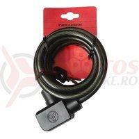 Lacat Trelock TS 150-8mm