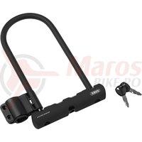 Lacat U-Lock Kross SUPER ULTIMATE 410 230 x 118 mm D
