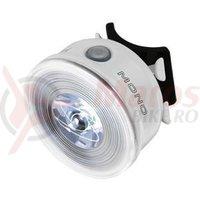 Lampa fata Sigma Mono white USB