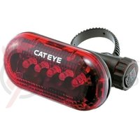 Lampa spate Cateye TL-LD150-R red