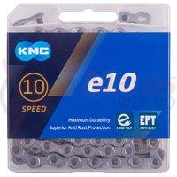 Lant 10v KMC e10 EPT Silver 136 zale