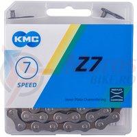 Lant KMC Z 7 (18-21V)