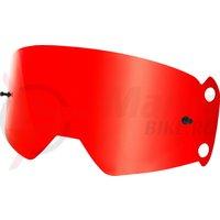 Lentila Fox Vue Repl Lense SPK red