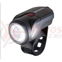 Lumina fata Sigma Aura 35 USB