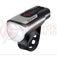 Lumina fata Sigma Aura 80 USB