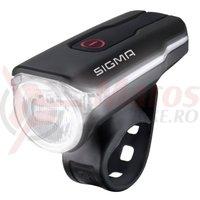 Lumina Sigma Aura 60 USB fata