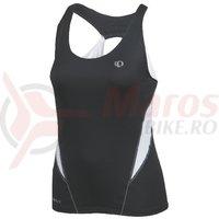 Maieu elite infinity sport femei Pearl Izumi ride/run