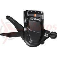 Maneta de schimbator Shimano Acera SL-M3000-R dreapta 9v cablu 2050mm OGD