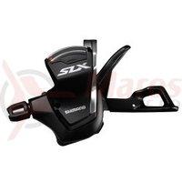 Maneta de schimbator Shimano SLX SL-M7000-L stanga 2/3v cablu 1800mm OGD