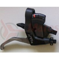 Maneta schimbator/frana Shimano XTR ST-M950 Dreapta 8v Vrac