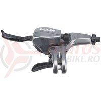 Maneta schimbator/frana Shimano XTR ST-M960 Stanga 3v Vrac